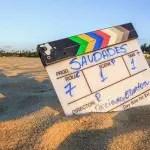 Festival de Cinema de Gostoso vai até terça-feira (17)
