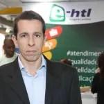 E-HTL fecha parceria com Accorhotels