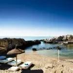 Gran Meliá chega a Illetas, no arquipélago de Mallorca