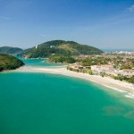 Guarujá registra 100% da ocupação hoteleira no final do ano