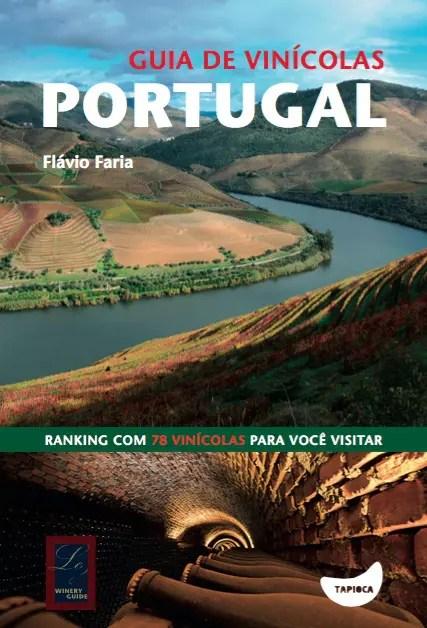 Vinhos do Alentejo e escritor Flávio Faria lançam