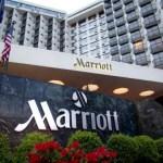 500 milhões de usuários têm seus dados roubados por invasão no sistema de reservas da Marriott
