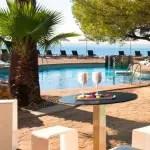 Meliá investe mais de € 3 milhões em hotel de Mallorca