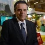 Acusado de envolvimento no Petrolão, Ministro do Turismo pede para deixar cargo