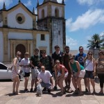 Nobile Hotéis e Rextur Advance promovem Famtour para o destino Recife (PE)