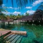 Rio Quente Resorts promove o VII Moto Casal