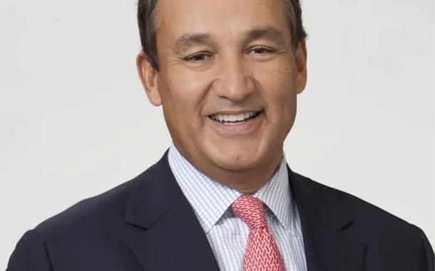 United divulga Comunicado do presidente e CEO Oscar Muñoz