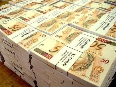 Cidades e Transportes são as pastas mais atingidas pelo corte de R$ 11,2 bi