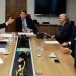 Ministérios da Fazenda e Turismo firmam acordo para preservar empregos