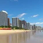 Fortaleza inaugura nova unidade do Ibis Hotel