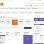 GOL reformula seu site para clientes com necessidades especiais