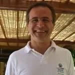 """Luigi Rotunno, presidente da ABR: """"nossa gestão vai ter um perfil mais empresarial"""""""