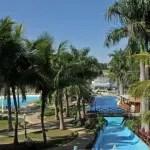 Mavsa resort apresenta programação para janeiro