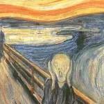 Artigo: Ansiedade e angústia, por Tom Coelho*