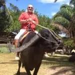 Exclusivo: Pouso do Guará será o primeiro resort do Marajó