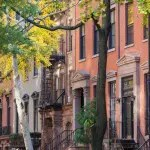 NYC & Company promove o bairro West Village, em Manhattan
