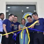 Operadora CVC inaugura sua milésima loja no Brasil
