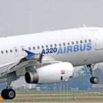 Custos excedentes com A400M tira parte do brilho de forte resultado da Airbus em 2017