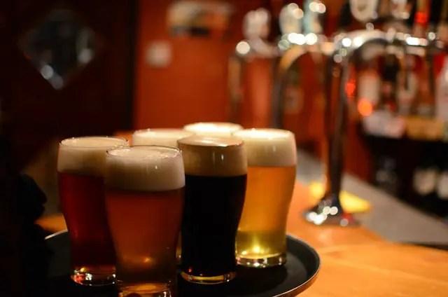 Curitiba terá primeiro Beer Fest em março