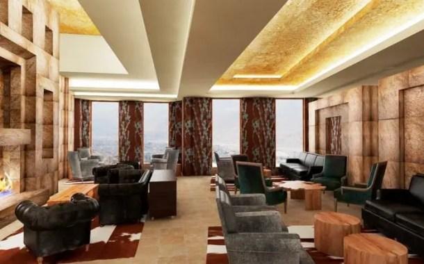 Hilton Garden Inn anuncia abertura de novo hotel em Cusco, Peru