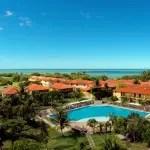 La Torre Resort implanta Room Service no All Inclusive