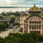 Exclusivo: TAP cancelará voo para Manaus a partir de março, mas manterá Belém