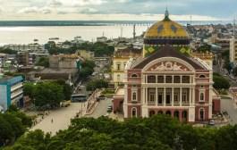 FBHA indica cinco destinos tranquilos (e no Brasil) para o Carnaval