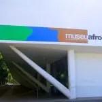 Museu Afro Brasil comemora 462 anos de São Paulo com programação especial