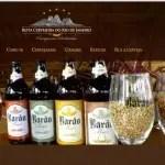 Rota Cervejeira do Rio de Janeiro reúne novos sabores e belas paisagens