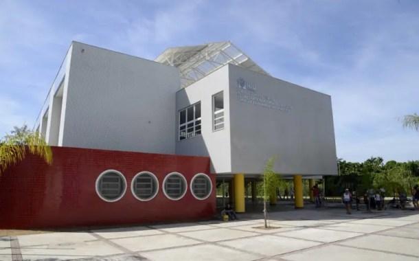 Vilas Olímpicas do Rio oferecem atividades infantis gratuitas