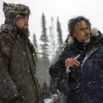 """""""É espetacular"""": González Iñárritu falou sobre como foi filmar em Ushuaia"""
