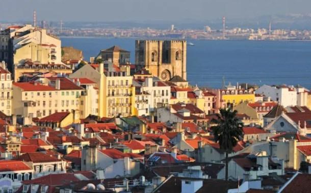 Meliá Hotels International abrirá seu primeiro hotel cinco estrelas em Lisboa