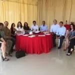 Parceria entre Abracorp e Forbusiness alavanca segmento MICE em Fortaleza