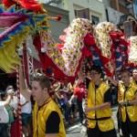Confira 17 sugestões para passar o Ano Novo Chinês em Nova York