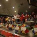 Passageiros Gol serão recebidos com lembranças de Carnaval em Recife