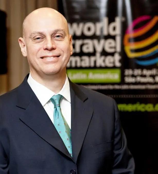 WTM Latin America 2016 gerou mais de US$ 370 milhões em negócios em 2016