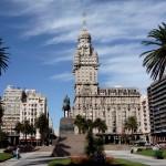 Confira quatro lugares para conhecer no Uruguai no feriado