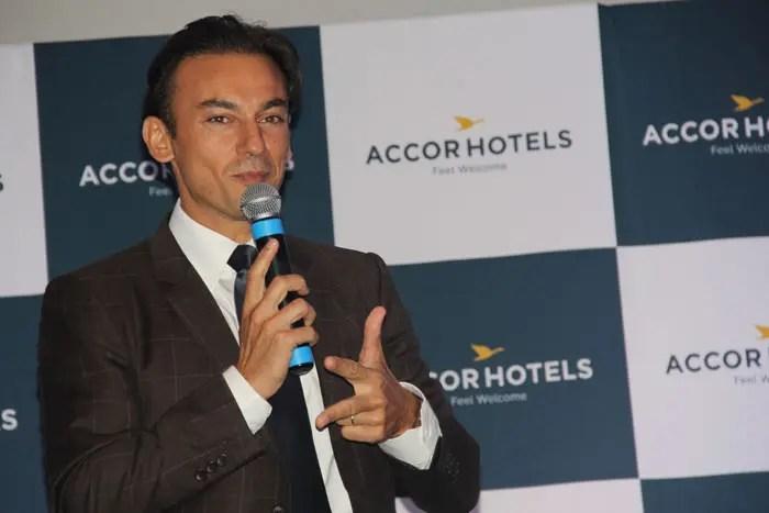 Como a Accor virou a maior rede hoteleira do Brasil -  por Fábio Steinberg*