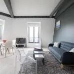 AccorHotels adquire 49% de participação no Squarebreak, start-up francesa