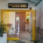 Western Union lança promoção de câmbio em Franca