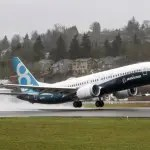 Depois do A321neo e do 737 MAX, outros 4 aviões voarão pela 1ª vez em 2016