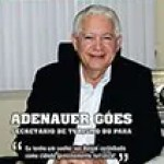 Adenauer Góes – Entrevista Panorâmica ED 29
