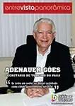 Adenauer Góes - Entrevista Panorâmica ED 29