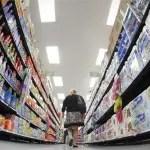 Consumismo: impactos para o bolso e para o planeta