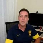 Bayard Boiteux assina a coluna EDUCAÇÃO PARA O TURISMO no DIÁRIO