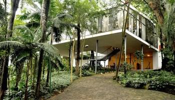 Casa_deVidro