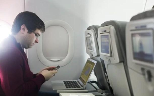Multa na remarcação de voo mais cara do que bilhete é abusiva