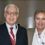 Márcio Favilla anuncia que 2017 será o Ano do Turismo Sustentável