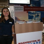 Capital Region USA divulga sua diversidade na WTM Latin America