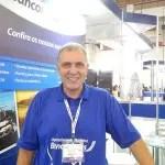 Bancorbrás lança cruzeiro fluvial na WTM Latin America